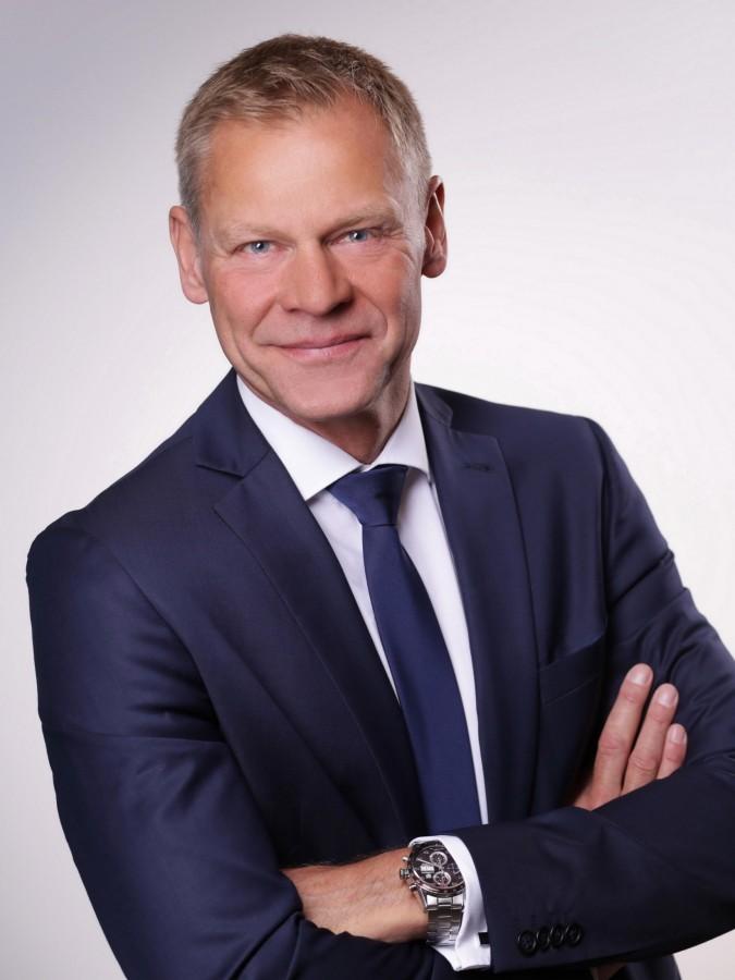 Wurde in den Vorstand des Kreissportbundes gewählt:  Martin Wick,  Wirtsczhaftsförderer der Stadt Unna und sportlich bei nden Schwimmfreunden Unna verortet. (Foto: privat)