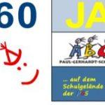Paul-Gerhardt-Schule lädt zur 60-Jahr-Feier ein