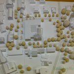 Gemeinde erklärt: Warum das neue Rathaus schon vor dem Bau rd. 20 Mio. Euro kostet