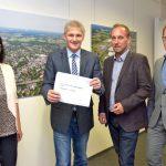 Kreis Unna erstellt Mietspiegel: Mehr Transparenz auf dem Wohnungsmarkt
