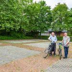 Die Grünen beantragen alternative Fläche für Kita-Neubau