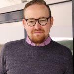 """Jusos kritisieren CDU für Ausstieg scharf: """"Versuch des populistischen Stimmenfangs"""""""