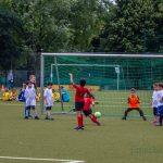 Grüne wollen Grundschülern ein Jahr lang Mitgliedsbeitrag im Sportverein finanzieren