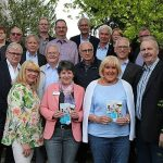 Zukunft der Altenpflege im Kreis sichern: Kreis-SPD thematisiert Fachkräftemangel