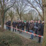 SPD und FDP einig: Kita-Neubau im Süden des Emscherparks