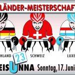 Opherdicke am kommenden Sonntag ganz im Zeichen des Radsports
