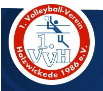 1. VVH Beachvolleyball