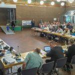 Zurück auf Null: Fachausschuss empfiehlt Bau der neuen Kita im Emscherpark