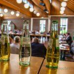 Rat rudert zurück: Vierzügige AWO-Kita soll im Emscherpark gebaut werden