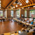 SPD erwartet weiterhin öffentliche Entschuldigung des Beigeordneten