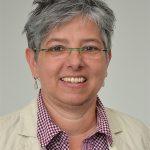 Pflege- und Wohnberatung: Für das Alter gerüstet sein