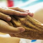 Vorbereitung auf die Begutachtung: Wenn der Pflegegrad bestimmt wird