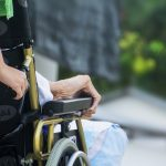 Sprechstunde Pflegeberatung abgesagt