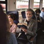 Bahn sucht Senioren ab 60 als Testfahrer