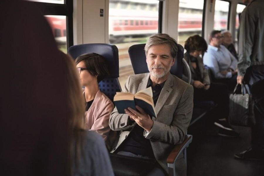 Senioren als Probefahrer gesucht (Quelle: Deutsche Bahn AG)