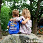 Förderung für Kinder und Jugendliche im Quartier: UKBS lobt Förderpreis aus