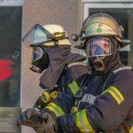 Bürgerblock fordert mehr Geld für Straßensanierung, Feuerwehr und Ehrenamt