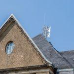 NRW probt Katastrophenschutz-Alarm