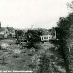 Standort Haus Dudenroth: Historischer Verein übergibt Protestnote gegen Bebauung