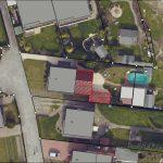 Gebäudeeinmessung im Kreis Unna: Alle Gebäude sollen vermessen werden
