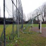 KreisSportBund: Sportstätten erhalten oder schaffen - Möglichkeiten der Finanzierung