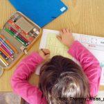 Bildungs- und Teilhabepaket: Leistungen zum neuen Schuljahr jetzt beantragen