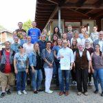 AWO begrüßt angehende pädagogische Fachkräfte in Kindertageseinrichtungen