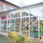 Tag der offenen Tür: Dudenrothschule stellt sich vor