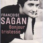 Bonjour tristesse: Vortrag über Françoise Sagan