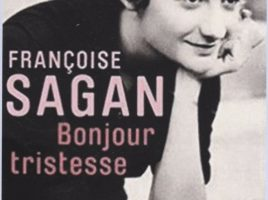 Francoise Sagan (Freundeskreis)