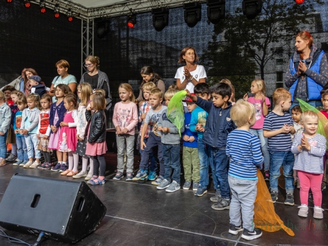 (Foto: P. Gräber - Emscherblog.de)