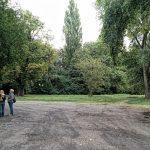 Kita-Neubau im Park: FDP-Chef bedauert Verlust des konstruktiven Miteinanders