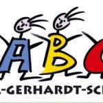 Infoabend für neue Eltern der Paul-Gerhardt-Schule
