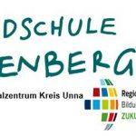 Kostenloser Workshop für Kinder im Wald von Opherdicke