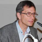 Pfarrer Andreas Müller folgt Michael Niggebaum ins Seelsorgeramt