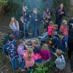 Paul-Gerhardt-Schule öffnete für zwei Tage ihre Türen