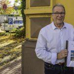 Trotz rekordverdächtiger Investitionen: Auch Gemeindehaushalt 2019 wieder ausgeglichen