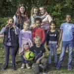 OGS der Aloysiusschule: Kinder-Reporter testen in Herbstferien Spielplätze