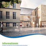 Neue Standortbroschüre bietet Info für Bürger und Gäste Holzwickedes