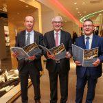 Handelsreport Ruhr 2018: Einzelhandel bleibt prägend für Städte und Ortsteilzentren