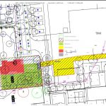 Voraussetzung für Kita-Neubau: Rat konkretisiert Planungsrecht einstimmig