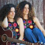 Trend trifft Tradition: Folkpop in Allgäuer Mundart
