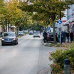 """SPD präsentiert Zwischenergebnisse der Aktion """"Zuhören statt reden"""""""