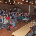 Info-Abend zum Wohnpark Emscherquelle: Verkehrsproblematik im Fokus der Bürger