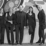 Kammermusik auf Haus Opherdicke: Opella Nova stimmen auf Adventszeit ein