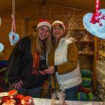 Holzwickede freut sich auf 32. Weihnachtsmarkt