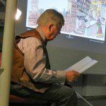 Erfolgreicher Vorlesetag in der Gemeindebibliothek