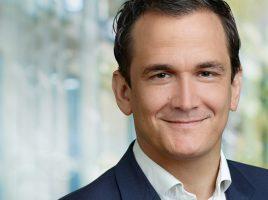 Sportpolitischer Sprecher der CDU-Landtagsfraktion: Jens-Peter Nettekoven. (Foto: CDU)