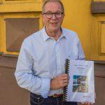 Der letzte von Kämmerer Rudi Grümme: Rat verabschiedet Haushalt 2019