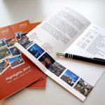 Highlights 2019: Überblick über Veranstaltungsszene im Kreis Unna